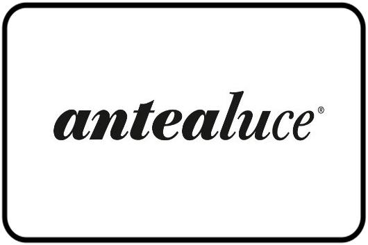 Antealuce