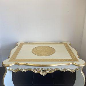 Tavolino dea classico